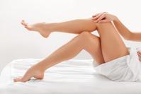 csak a szexen múlik  a kapcsolat minősége?
