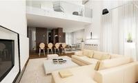 Flávio Bolsonaro adquiriu apartamentos em áreas nobres do Rio de Janeiro / Foto ilustrativa. Arquivos Webnode