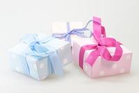 Babyparty Geschenke-Tipp