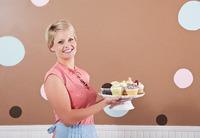 Široká nabídka cateringových služeb