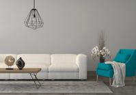 Los apartamentos totalmente equipados serán la elección correcta si planea quedarse más tiempo