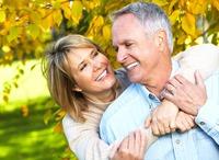 Un estudio neuropsicológico después de un ICTUS es esencial para la recuperación de la persona afectada.