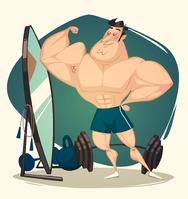 Pack salud activa es un potente antioxidante.