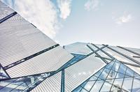 Půjčka pro malé a středně velké firmy