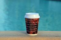 Káva obsahuje široké spektrum biogenních aminů a může tak ubírat kapacitu DAO.