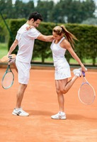 Fitness-Campo-Tennis