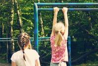 Pravdepodobne nás svaly zahrievajú aj počas nečinnosti
