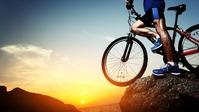 Cyklistické trasy