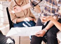 Simuliaciniai žaidimai ir pokalbiai - studijų proceso dalis/www.ttvam.lt