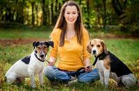 Vet poradna slouží jako konzultace, nenahrazuje veterinární péči u veterináře. Děkujeme, že využíváte Naši Vet poradnu online.
