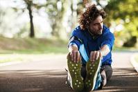 Næringsdrikkene kan brukes av alle, også ungdom som trener mye.
