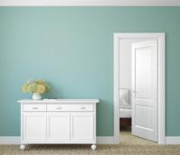 Kvalitní český designový nábytek